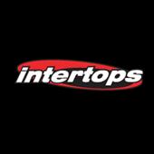 darts intertops