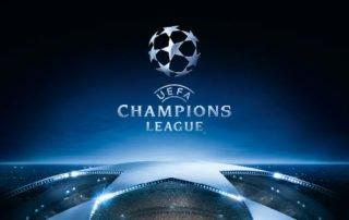 wedden op champions league
