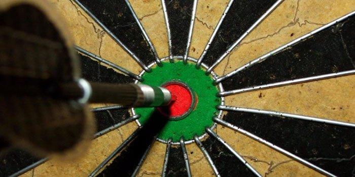 wedden wk darts 2018