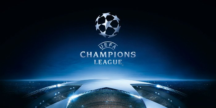 wedden op champions league