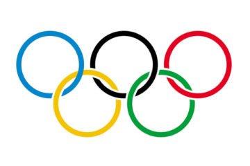 wedden olympische spelen