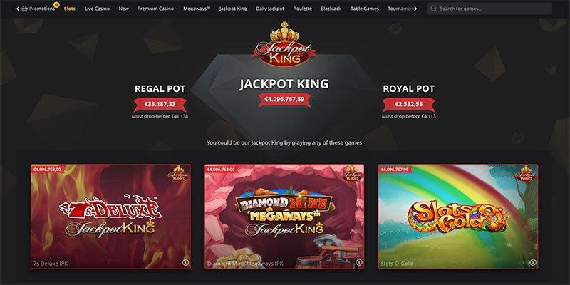 online casino betfair