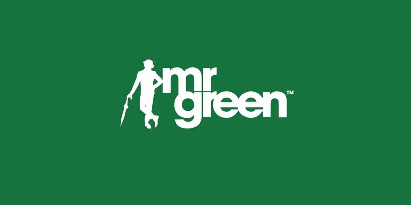 mrgreen review logo