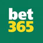 wedden op sport bij bet365